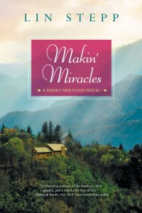 makin_miracles_full