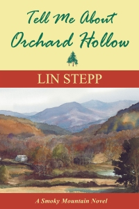 orchard_hollow_full