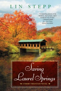 saving_laurel_springs_full