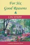 six_good_reasons_full