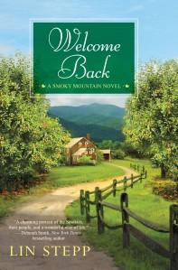 welcome_back_full