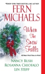 when_the_snow_falls_full
